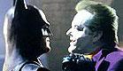 באטמן- יתומים בסרטים (צילום: יחסי ציבור)
